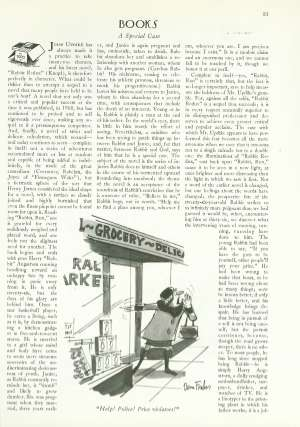 January 8, 1972 P. 83