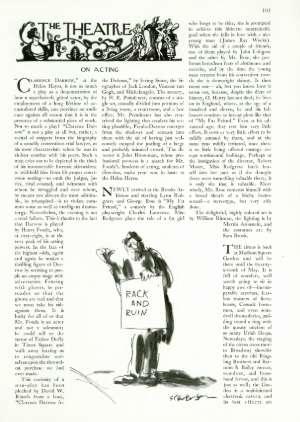 April 8, 1974 P. 103