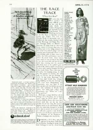 April 8, 1974 P. 106