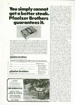 April 8, 1974 P. 113