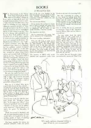 April 8, 1974 P. 137