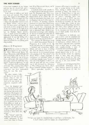 April 8, 1974 P. 35