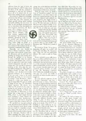 April 8, 1974 P. 37
