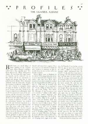 April 8, 1974 P. 47