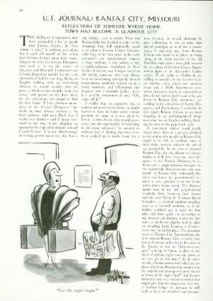 April 8, 1974 P. 94