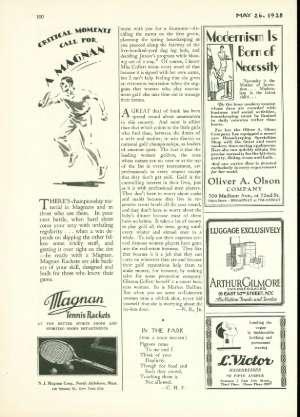 May 26, 1928 P. 100