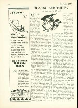 May 26, 1928 P. 104