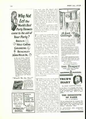 May 26, 1928 P. 109