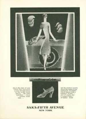 May 26, 1928 P. 13