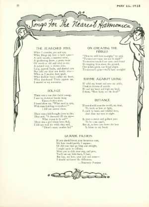 May 26, 1928 P. 21