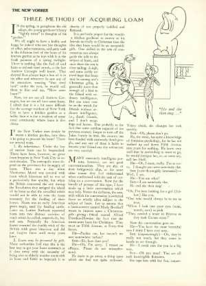 May 26, 1928 P. 20