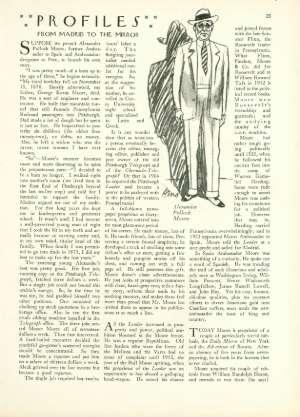 May 26, 1928 P. 23