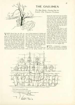 May 26, 1928 P. 26