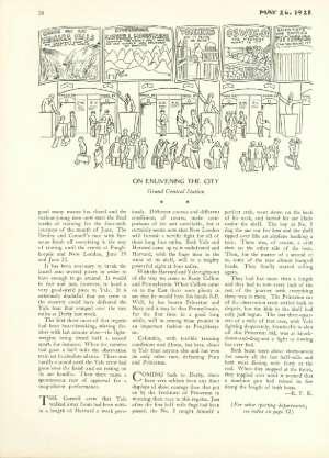 May 26, 1928 P. 29