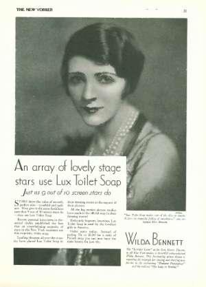 May 26, 1928 P. 30