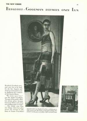 May 26, 1928 P. 48