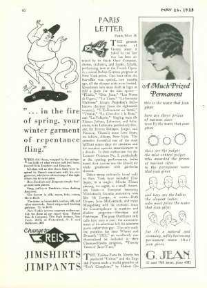 May 26, 1928 P. 61