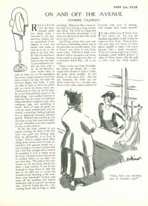 May 26, 1928 P. 64