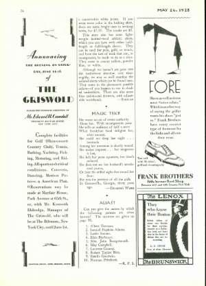 May 26, 1928 P. 74