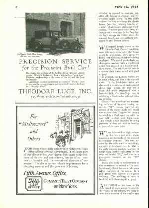 May 26, 1928 P. 81