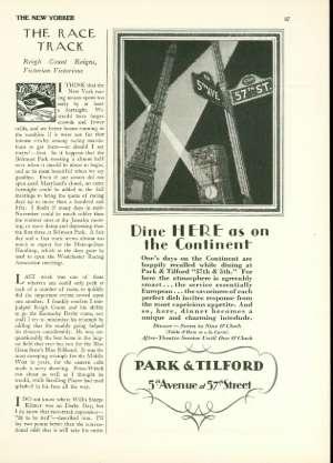 May 26, 1928 P. 86