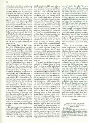 February 14, 1994 P. 97