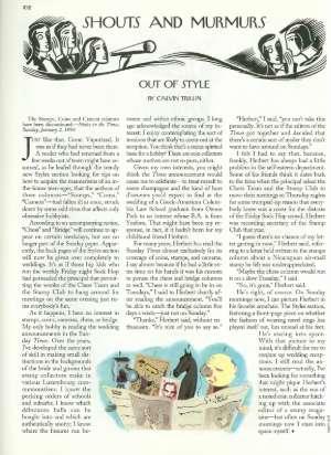 February 14, 1994 P. 102