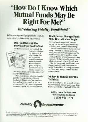February 14, 1994 P. 35