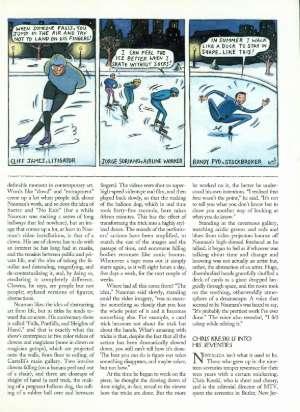 February 14, 1994 P. 36