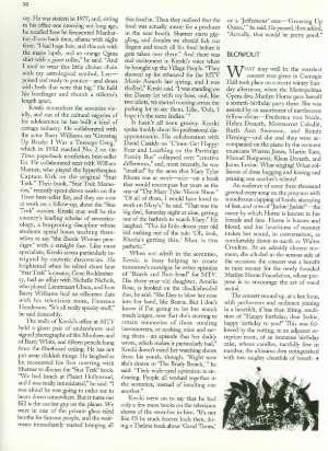 February 14, 1994 P. 38