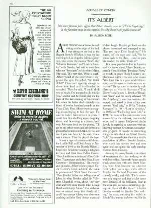 February 14, 1994 P. 40