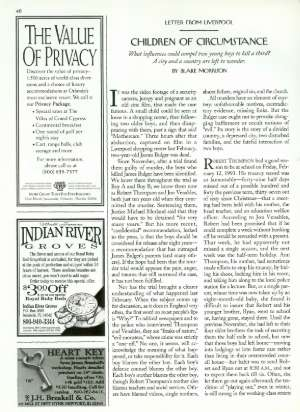 February 14, 1994 P. 48