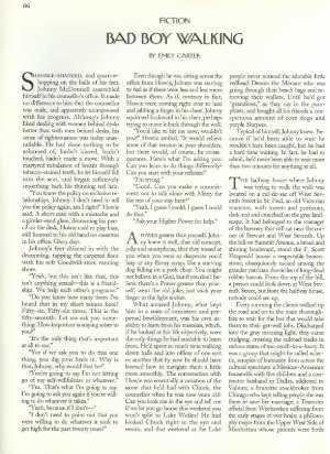 February 14, 1994 P. 86