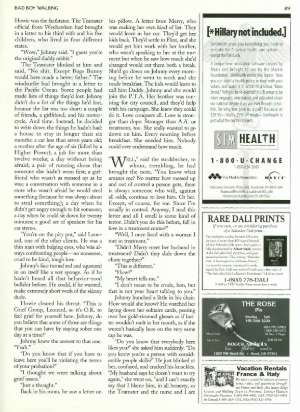 February 14, 1994 P. 88