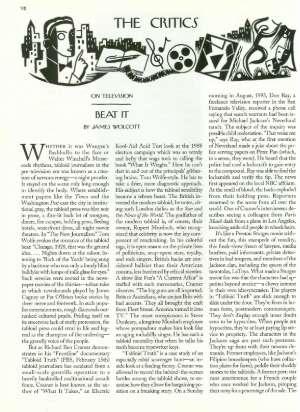 February 14, 1994 P. 92