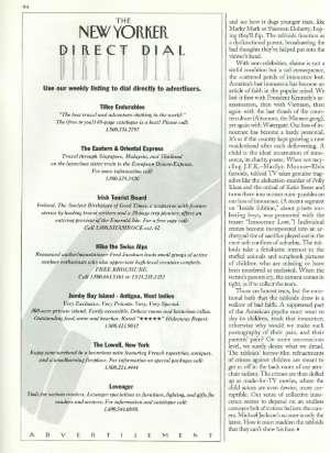 February 14, 1994 P. 95