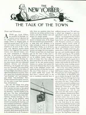 August 3, 1992 P. 23
