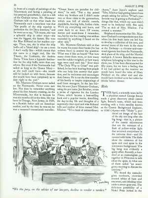 August 3, 1992 P. 26