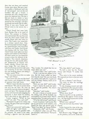 August 3, 1992 P. 32