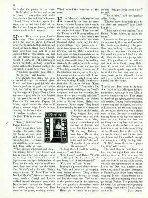 August 3, 1992 P. 37