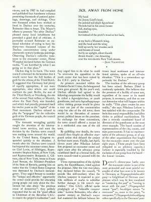 August 3, 1992 P. 48