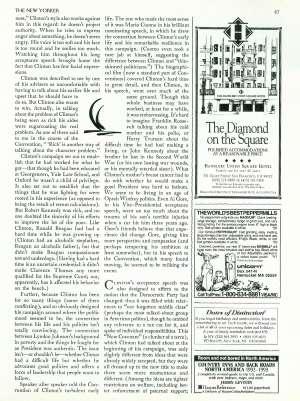 August 3, 1992 P. 66