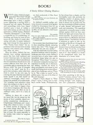 August 3, 1992 P. 73