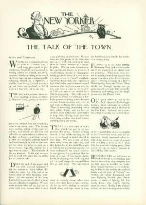April 18, 1936 P. 11