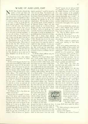 April 18, 1936 P. 17