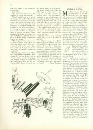 April 18, 1936 P. 19