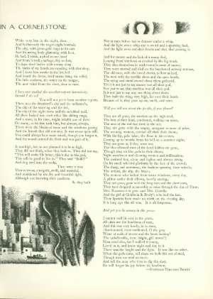 April 18, 1936 P. 20