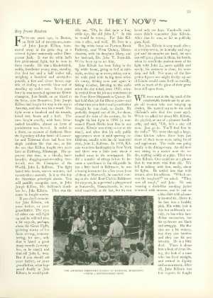 April 18, 1936 P. 23