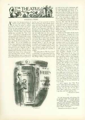 April 18, 1936 P. 28