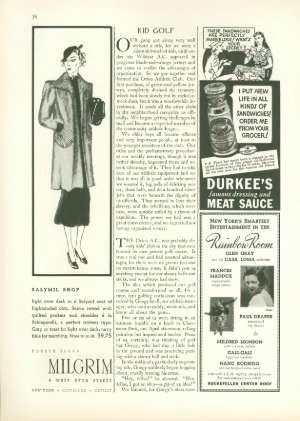 April 18, 1936 P. 36